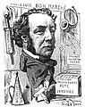 Touchatout - Le Trombinoscope, Num. 23 (portrait).jpg
