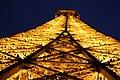 Tour Eiffel, Paris - panoramio (2).jpg