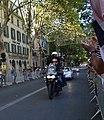 Tour d'Espagne - stage 1 - mtot TVE.jpg