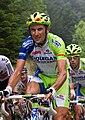 Tour de France 2012, basso (14869881335).jpg