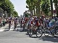 Tour de France 2012 - Rambouillet o.JPG