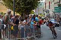 Tour de France 2014 (15263812699).jpg