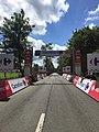 Tour de France 2017 - Etape 3 en Belgique.jpg