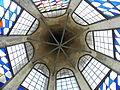 Tour de la Lanterne de la Rochelle.JPG