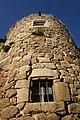 Tour du Chateau de Soubrey (Sallettes - Haute-Loire).jpg