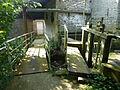 Tournehem-sur-la-Hem (Pas-de-Calais) moulin à eau de Guémy (01).JPG