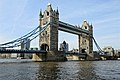 Tower Bridge from Butler's Wharf 01.jpg