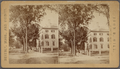 Town Hall, from Robert N. Dennis collection of stereoscopic views.png