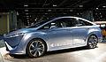 Toyota FCV-R Concept WAS 2012 0624.JPG