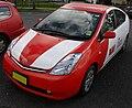 Toyota Prius 02.jpg