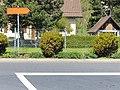 Trélex panneau suisse 4.34.1.jpg