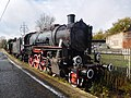 Tr203-451 - Warsaw Rail Museum.jpg