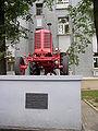 Tractor Belarus MTZ-2-1.jpg