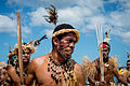 Traditional performers from Futuna island, Vanuatu.jpg