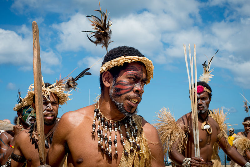vanuatu facts interesting facts about vanuatu vanuatu fun facts vanuatu culture facts vanuatu history facts facts about vanuatu food vanuatu facts for kids vanuatu facts wikipedia vanuatu facts information