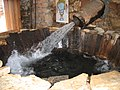 Traditional wool treatment through water.jpg