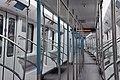 Train Interior of Wuhan Metro Line 8.jpg
