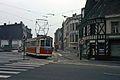 Tram Tourcoing 2.jpg