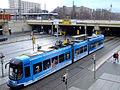 Tram at Am Hauptbahnhof - geo-en.hlipp.de - 23179.jpg