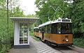 Tramlijn Openluchtmuseum 520 6.JPG