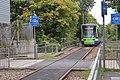Tramlink tram (geograph 5648048).jpg