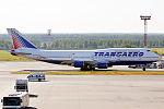 Transaero, EI-XLH, Boeing 747-446 (21177790088).jpg