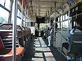 Translink-oldtrolley-int2.jpg