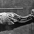 Trappaal Lodewijk XV - Unknown - 20317111 - RCE.jpg
