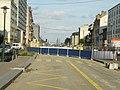 Travaux T8 - Epinay - Juillet 2012 (5).jpg
