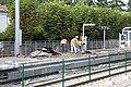 Travaux gare de Gif-sur-Yvette 17.jpg