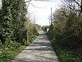 Trelan Gate - geograph.org.uk - 411679.jpg