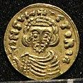 Tremisse di arichis II duca, benevento, 758-774.jpg