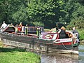 Trent and Mersey Canal Colwich - geograph.org.uk - 434045.jpg