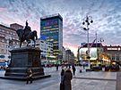 Trg bana Jelacica Zagreb 30102012 2 roberta f.jpg
