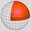 Triangolo sferico.jpg
