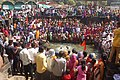 Tribe Pilgrim Gathering 6.jpg
