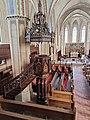 Tribsees, St.-Thomas-Kirche (07).jpg