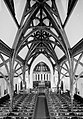 Trinity Cathedral Davenport Iowa Interior.jpg