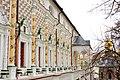 Trinity Lavra of St. Sergius 08.03.03014 (10).jpg