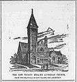 Trinity Lutheran Church drawn by Guy Tilden.jpg