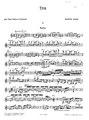 Trio per pianoforte di Maurice Ravel.pdf