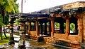 Tripurantakesvara Temple at Balligavi.jpg