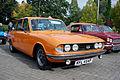 Triumph 2500 (6140206565).jpg