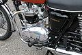 Triumph Bonneville IMG 2737.jpg