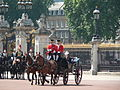 Trooping the Colour 2006 - P1110028 (169147697).jpg