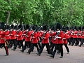 Trooping the Colour 2006 - P1110216 (169170055).jpg
