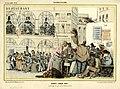 Trop & trop peu, (ou les gens du jour et du lendemain) (BM 1861,1012.788).jpg