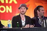 Troy Baker at Phoenix Comicon (2016) -2.jpeg