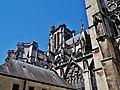 Troyes Cathédrale St. Pierre et Paul Turm 3.jpg