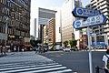 Tsukiji-1c.jpg